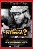 Who-Is-Harry-Nilsson.jpg