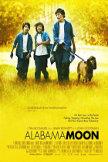 alabama-moon.jpg