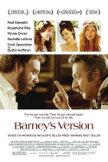 barneys-version.jpg
