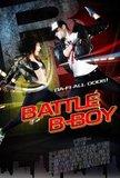 battlebboy