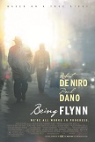 being-flynn