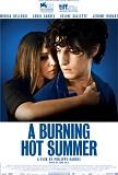 burninghotsummer