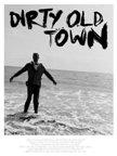 dirty-old-town.jpg