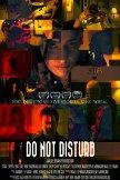 do-not-disturb.jpg