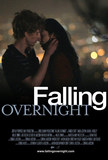 fallingovernight