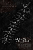 human-centipede2.jpg