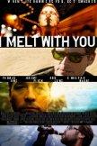 i-melt-with-you.jpg