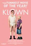 klown (1)