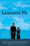 lebanon-pa.jpg