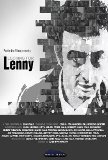 looking-for-lenny