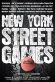 new-york-street-games.jpg