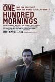 one-hundred-mornings.jpg