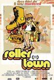 rollertown