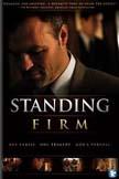 standing-firm.jpg