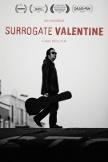 surrogate-valentine.jpg