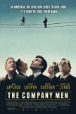the-company-men.jpg