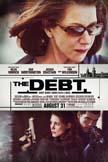 the-debt.jpg