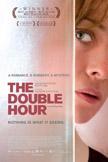the-double-hour.jpg