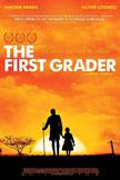 the-first-grader.jpg