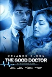 the-good-doctor-movie