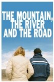 the-mountain-the-river-the-road.jpg