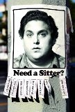 the-sitter
