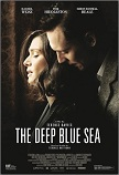 thedeep_blue_sea