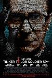 tinker-tailer-soldier-spy.jpg