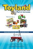 toyland1