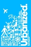 urbanized2jpg.jpg