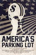 America'sParkingLot
