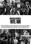 HotelNoir