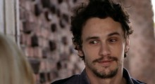 James-Franco-in-About-Cherry-2012-Movie-Image - 2012-11-19 at 19-07-51