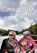 Oma&Bella