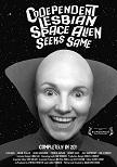 SpaceAlien
