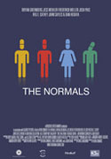 TheNormals