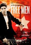 freemen