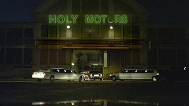 holymotorscannes1 - 2012-11-21 at 18-45-13