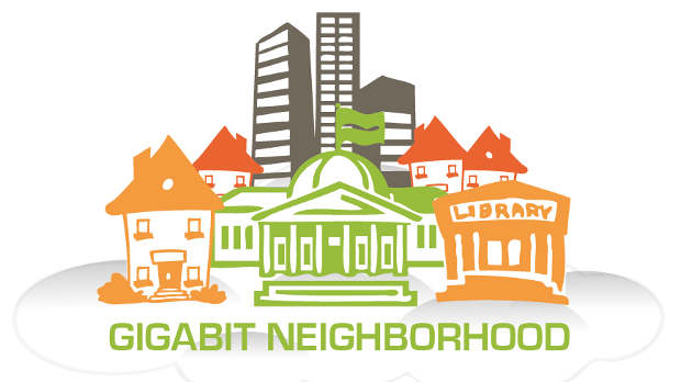 gigabit-neighborhood