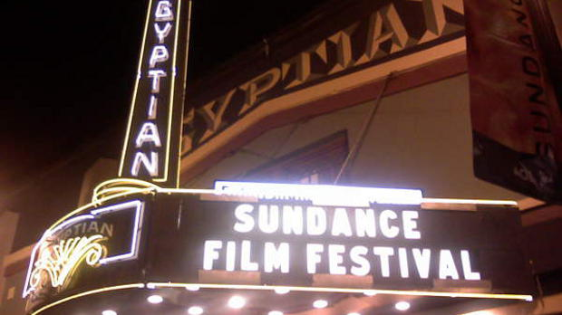 Seven Tips For Directors And Producers With Films At Sundance