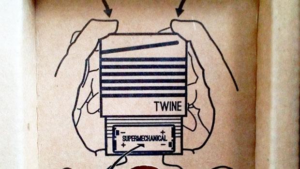 twine620x349