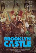 BrooklynCastle