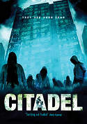CitadelPoster