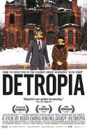Detropia-poster