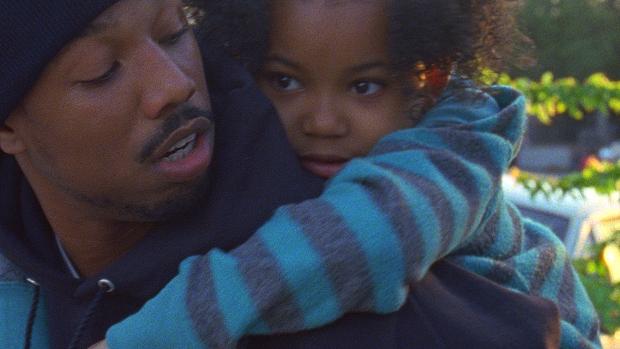 Fruitvale And Blood Brother Take Top Sundance Awards Filmmaker