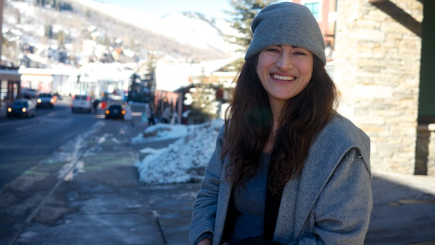 The Faces And Places Of The Sundance Film Festival Part One
