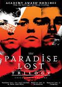 Paradise-Lost-Trilogy