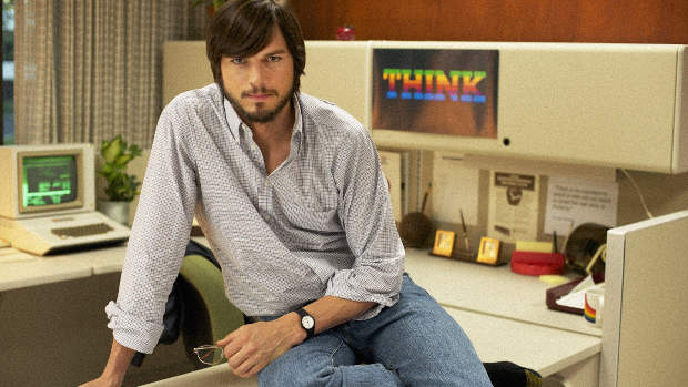 ashton-kutcher-as-steve-jobs