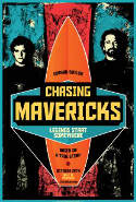 chasingmavericks
