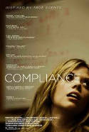 compliance-poster